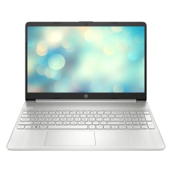 Laptop HP 255 G7 8Gb/256 Radeon RX Vega 3 FHD