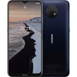 Nokia Smartfon G10 Dual SIM 3 32GB niebieski