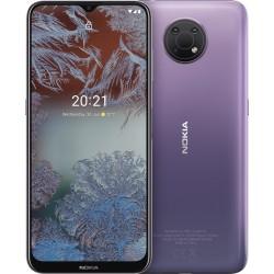 Nokia Smartfon G10 Dual SIM 3 32GB fioletowy