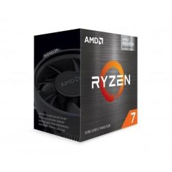 AMD Procesor Ryzen 7 5700G 4.6GHz AM4 100100000263BOX