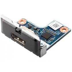 Port HP HDMI Flex IO (705) mw
