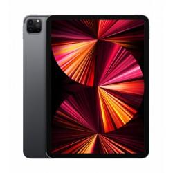 Apple iPad Pro WiFi 11 512GB Space Gray