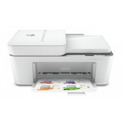 HP Inc. HP DeskJet Plus 4120E AllinOne 26Q90B