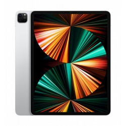 Apple iPad Pro WiFi 12.9 128GB Silver