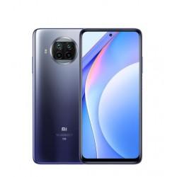 XIAOMI Smartfon Mi 10T Lite 6 128 GB DS 5G Blue