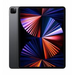 Apple iPad Pro WiFi 12.9 256GB Space Gray
