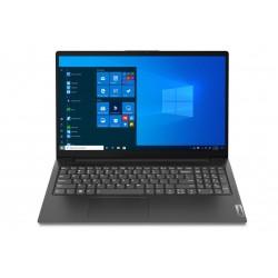 Lenovo Notebook V15 G2 82KD000JPB W10Home 5500U|8GB|256GB|INT|15.6 FHD|Black|2YRS CI