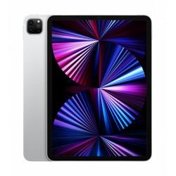 Apple iPad Pro WiFi 11 512GB Silver