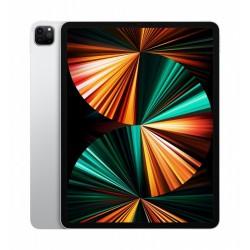 Apple iPad Pro WiFi + Cellular 12.9 128GB Silver