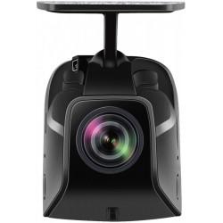 Sencor Kamera samochodowa SCR 4500M FHD