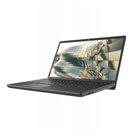 Fujitsu Notebook Lifebook A3510 15,6 i31005G1 8G 256 W10Home                FPC04919BP