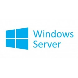Microsoft Oprogramowanie OEM Win Svr Datacenter 2022 ENG x64 16Core DVD P7109389 Zastępuje P N P7109023