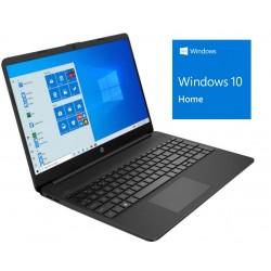 "Laptop HP   15,6"" / Ryzen 5 5500U / 8 GB / 512 GB SSD /W10H"