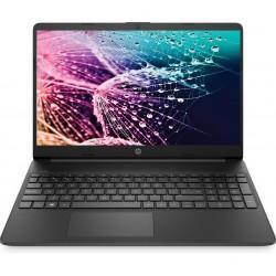 Laptop HP 15,6 AMD Ryzen3 SSD 256GB 8GB FHD