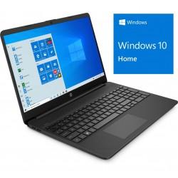 Laptop HP 15,6 AMD Ryzen 3 SSD 256GB 8GB FHD Windows 10H