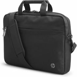 HP Inc. Torba na laptopa Renew Business 14.1 3E5F9AA