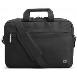 HP Inc. Torba na laptopa Renew Business 17.3    3E2U6AA