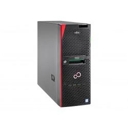 Fujitsu Serwer TX1330M4 E2224 1x16GB NOHDD 2x1Gb + 1Gb IRMC DVDRW 1x450W 1YOS VFYT1334SC033IN