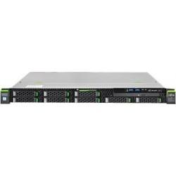 Fujitsu Serwer RX1330M4 E2224 1x16GB NOHDD 2x1Gb + 1Gb IRMC DVDRW 1x450W 1YOS VFYR1334SC022IN