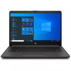 Laptop HP 245 G8 Athlon 3050U 8 GB 256GB SSD