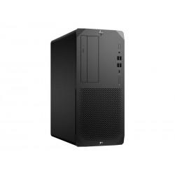 HP Workstation Z1 G8 Entry