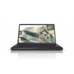 Fujitsu Notebook Lifebook A3510 15,6 i31005G1 8G 256 W10P DVD               PCKFPC04956BP01