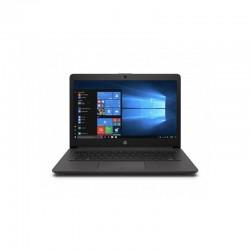 """Notebook HP 240 G7 2V0R7ES 14"""""""