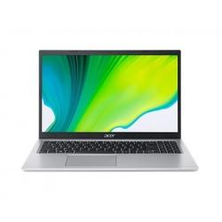 Acer Notebook A5155636UTDX REPACK WIN10H|i31115G4|8GB|256GB|IrisXe|15.6FHD|Silver