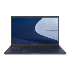 Asus Notebook ExpertBook L1500CDABQ0116RA R3 3250U 8|512|15|W10 akademicki