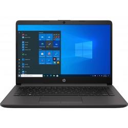 "Notebook HP 240 G8 2X7H1EA 14"""
