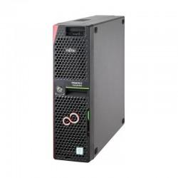 Fujitsu Serwer TX1320M4 E2234 1x16GB NOHDD 2x1Gb + 1Gb IRMC 1x450W 1Y          VFYT1324SC123IN