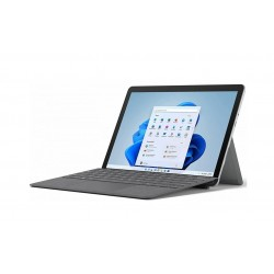 Microsoft Surface GO 3 6500Y|4GB|64GB|INT|10.51 Win10Pro Commercial Platinum 8V800018