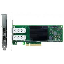 Lenovo Karta sieciowa Intel X710DA2 PCIe 7ZT7A00537