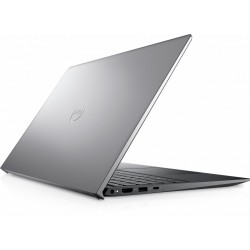 Dell Vostro 5510 Win10Pro i511300H 8GB SSD 256GB 15.6 FHD Intel Iris Xe FPR Kb_Backlit 4 Cell 54Wh 3Y BWOS