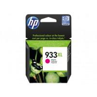 HP Tusz nr 933XL Magenta CN055AE