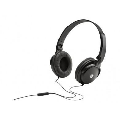 HP Słuchawki H2500 Amber
