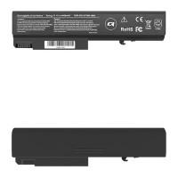 Qoltec Bateria do HP EliteBook 6930p 8440P, ProBook 6550B, 4400mAh,     10.811.1V