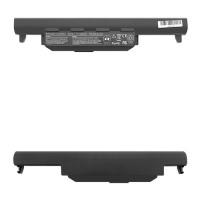 Qoltec Bateria do Asus K55 a32k55, 4400mAh, 10.811.1V