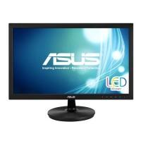 Asus 21.5 VS228NE