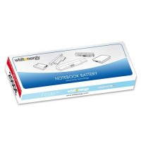 Whitenergy Bateria HP ProBook 4330s 10,8V 4400mAh