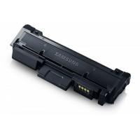 Samsung Toner MLTD116S 1.2K str do M2625|2825