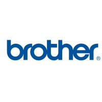 Brother Tusz LC525XLY YELL 1300 do DCPJ100 DCPJ105