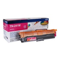 Brother Toner TN241M MAG 1,4k do HL 3140, HL 3170