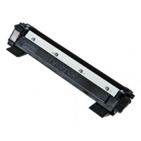 Brother Toner TN1030 BLACK  1000s HL1110|1112|DCP1510|1512