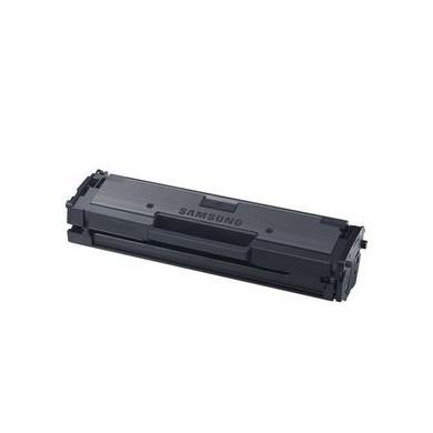 Samsung Toner MLTD111S 1K M2020|M2020W|M2022