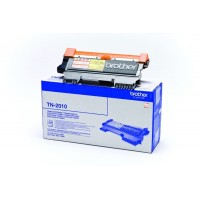 Brother Toner Czarny do HL2130|DCP7055