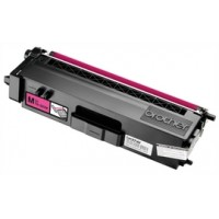 Brother Toner Purpurowy do HL4150CDN|4570CDW Standardowy