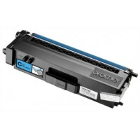 Brother Toner Błękitny do HL4150CDN|4570CDW Standardowy