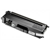 Brother Toner Czarny do HL4150CDN|4570CDW Standardowy