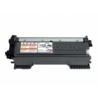 Brother Toner TN2210 HL2270DW|HL2240|HL2250